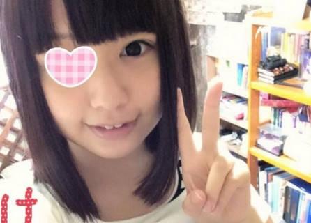 【河合真由】 絶対に見ておくべき名ジュニアアイドル!ベスト